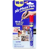 WD-40 WD-40 No-Mess Pen - 10175