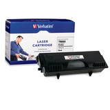 Verbatim Brother TN560 Remanufactured Laser Toner Cartridge