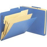 "<a href=""Poly-Classification-Folders.aspx?cid=28203"">Poly Classification Folders</a>"
