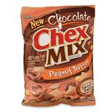 Advantus Chocolate Peanut Butter Chex Mix - SN16795
