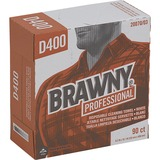 Georgia-Pacific Brawny Industrial All purpose Wipe - 2007003
