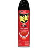 JohnsonDiversey Raid Ant & Roach Killer