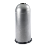 Safco Waste Receptacle