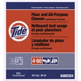 P&G Tide Floor All Purpose Cleaner