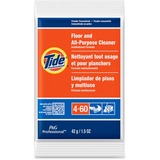 P&G Tide Floor and All-Purpose Cleaner