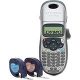 DYM21455 - Dymo LetraTag Plus Kit