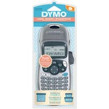 Dymo LetraTag Plus Label Printer - 21455