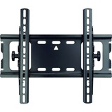 Sanus VisionMount MT25 Tilting Flat Panel TV Wall Mount - MT25B1