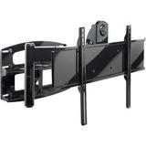 Peerless PLA60-UNLP Articulating Wall Arm
