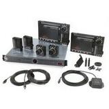 APC InfraStruXure Central Standard Pilot Kit