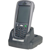 Charging/Communications Cradle Usb/Rs232 Extra Pwr Well 7900 Rohs