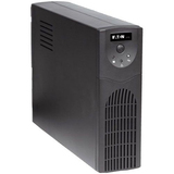 Eaton PW5110 500VA Rack-mountable UPS, 120V