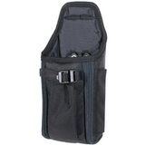 Honeywell Holster with Belt Loop