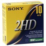 Sony 1.44MB Floppy Disk - 1.44 MB