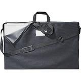 Quartet Carrying Case for Presentation Easel - Black
