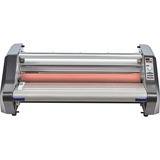 GBC HeatSeal Ultima 65 Roll Laminator