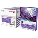 Xerox Color Xpressions+ Copy Paper