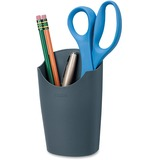 Fellowes Partition Additions Pencil Cup - 75272