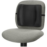 Fellowes High-Profile Backrest - 91905