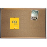 Quartet Prestige Cork Bulletin Board