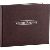 Acco/Wilson Jones 112 Page Visitor's Register