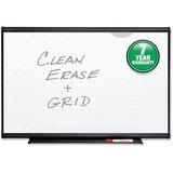 Quartet Total Erase Markerboard TE544G