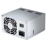 Antec Basiq BP350 ATX 12V v2.01 Power Supply - BP350