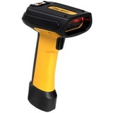 Datalogic PowerScan 7000 Bar Code Reader