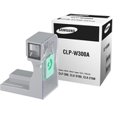 Samsung CLP-W300A Waste Toner Bottle For CLP-300 and CLP-300N Printers CLP-W300A/SEE