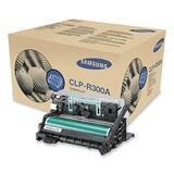 Samsung CLP-R300A Imaging Kit