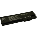 BTI High Capacity Lithium Ion Notebook Battery