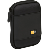 Case Logic External Hard Drive Case - PHDC1