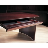Tiffany Napoli Center Desk Drawer