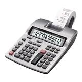 Casio Printing Calculator - HR150TMPLUS