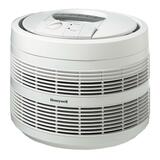 Honeywell Enviracaire Air Purifier - 50150