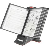 Master Products Masterview Desktop Catalog Stand
