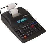 Victor 1280-7 Print/Display Calculator - 12807