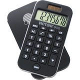 Victor 900 Compact Handheld Calculator