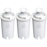 Clorox Brita Filter - 35503