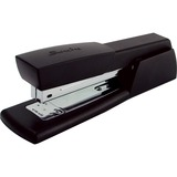 Swingline Light-Duty Desk Stapler - 40701