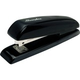 Swingline Deluxe Desk Stapler
