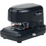 Swingline 690E Electric Cartridge Stapler 69008
