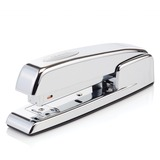 Swingline 747® Polished Chrome Stapler