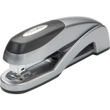 Swingline Optima® Desk Stapler