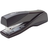 Swingline Optima® Grip Stapler