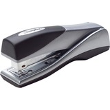 Swingline Optima Grip Stapler - 87811