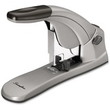 Swingline LightTouch Heavy Duty Stapler 90010