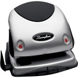 Swingline Manual Hole Punch 74055