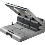 Swingline High Capacity Adjustable Punch
