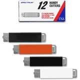PHC Handy Box Cutter